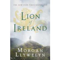【预订】Lion of Ireland