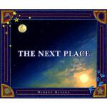 【预订】The Next Place