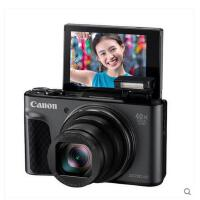 Canon/佳能 PowerShot SX730 HS长焦数码相机高清家用自拍卡片机