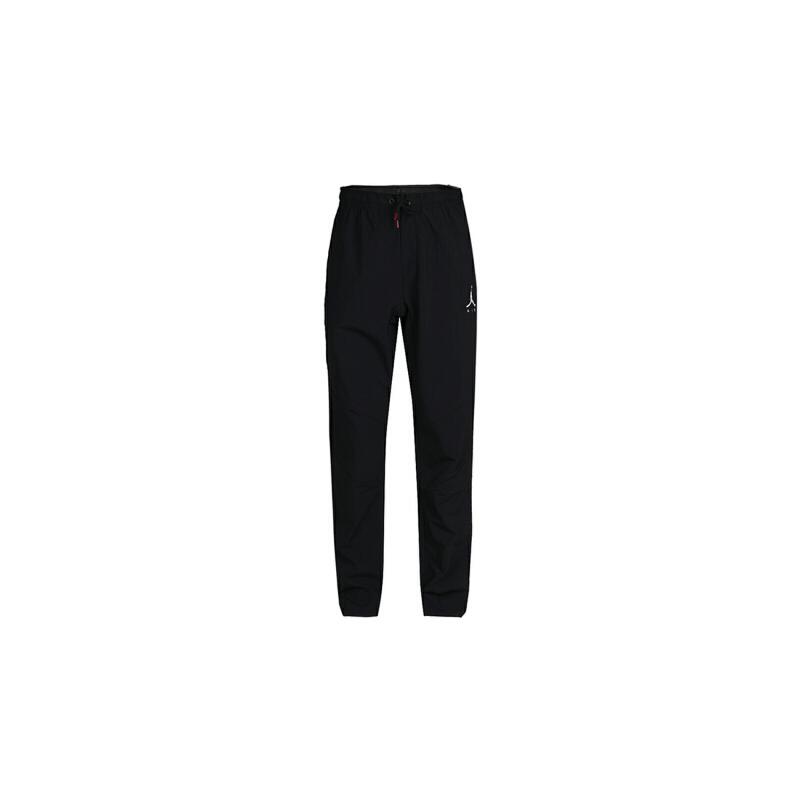 Nike耐克2018年新款男子AS JUMPMAN WOVEN PANT长裤939997-010 秋装尚新 潮品来袭 正品保证
