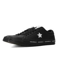 CONVERSE/匡威 2018新款中性Lifestyle休闲鞋159721C