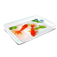 ipad2/3/4钢化玻璃膜 ipad 4贴膜 ipad3钢化膜 ipad2贴膜 平板保护膜