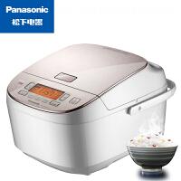 Panasonic/松下 SR-AFY151-N4L智能变频IH电磁加热电饭煲家用正品