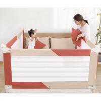 床����和�床��o�����安全床��U通用床�n大床�醺舭�