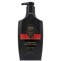 韩国LG新款润膏400ml 精油洗发水无硅油 多款可选