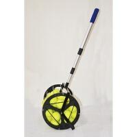 网球捡球框 网球捡球器 自动捡球筐 收球框 多球篮训练器不漏球 CX