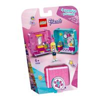 【当当自营】LEGO乐高 好朋友Friends斯蒂芬妮的购物百趣游戏盒6岁+41406 儿童玩具 男孩女孩生日礼物 4
