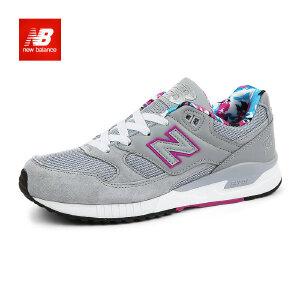 新品】NewBalance/NB 韩国正品 M530WNC 女鞋 跑步鞋 运动鞋