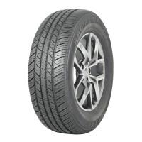 玛吉斯轮胎 UA603 185/60R14 82H