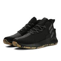 adidas阿迪达斯2019男子D Rose 9罗斯篮球鞋F99883
