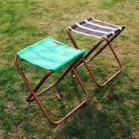 折叠凳子便携户外折叠椅钓鱼美术椅子成人迷你小马扎地铁凳