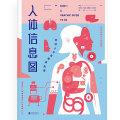 人体信息图:身体小宇宙漫游指南