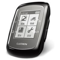 Garmin佳明edge200户外越野自行车骑行GPS定位无线防水手表 码表