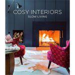 Cosy Interiors: Slow living