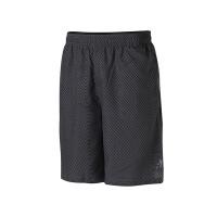adidas阿迪达斯男子运动短裤2018新款综合训练健身运动服CD7821