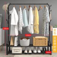 简易衣柜组装布衣柜收纳非实木布艺衣橱储物挂柜卧室现代简约 单门 组装