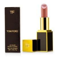 ��姆福特 Tom Ford �」獯礁嗫诩t 黑金黑管滋��持久Lip Color Matte -09(3g)