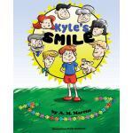 【预订】Kyle's Smile