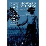 【预订】A Young People's History of the United States, Volume 1