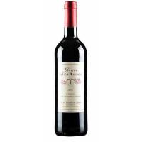 拉菲梦龙干红葡萄酒2015