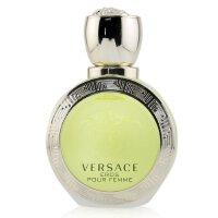 范思哲 Versace �凵竦�香水EDT Eros Eau De Toilette Spray 50ml