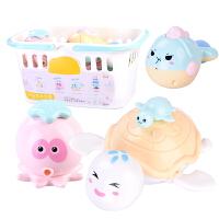 �和�洗澡玩具��河斡�蛩�小�觚�����沐浴��水�B�B��蛩�玩具
