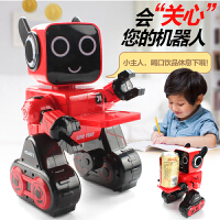 儿童益智力玩具3-6周岁7六一节1-2男孩子4男童8女孩9-10生日礼物5