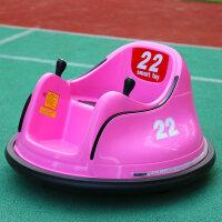 儿童电动车婴幼儿小孩玩具车可坐人宝宝童车带遥控四轮汽车