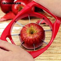 法克曼苹果方便切 水果切 方便切 切水果器 5226181