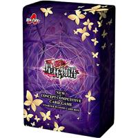 桌游星杯传说物语第2版全新武将修订版动漫类卡牌1v1对战桌面游戏