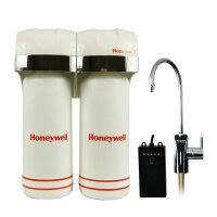 Honeywell/霍尼韦尔 超滤直饮净水器 HU-10/HU10 厨房直饮净水机
