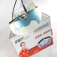 LY-608B眼护士/眼保仪/眼部按摩器 眼睛按摩器眼睛按摩仪眼保姆眼罩