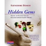 【预订】Hidden Gems: Naming and Teaching from the Brilliance in