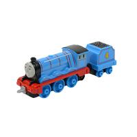 托马斯和朋友合金托马斯模型小火车头儿童玩具手推滑行车