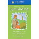 【预订】Johns Hopkins Patients' Guide to Lymphoma