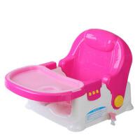 餐椅儿童餐椅多功能便携式婴儿椅子吃饭餐桌椅座椅宝宝椅