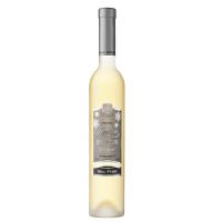 瑟弗瑞娜冰白葡萄酒500ml