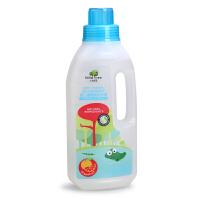 英国Little Tree小树苗宝宝婴儿洗衣液天然萄葡柚宝宝儿童洗衣液