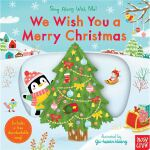 We Wish You a Merry Christmas: Sing Along With Me!