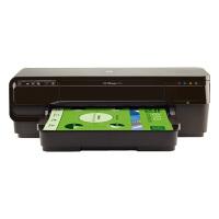 HP/惠普Officejet 7110 惠商系列宽幅打印机