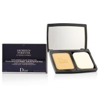 迪�W Christian Dior 凝脂恒久粉�SPF 20 �L效保�� 卓越控油粉� -030Medium Beige(