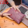 【用券立减100元】茉蒂菲莉 斜挎包 包包女2018新款韩版潮中老年妈妈买菜包手拿包女零钱包单肩小包包