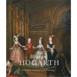 William Hogarth: A Complete Catalogue of the Paintings
