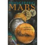【预订】Imagining Mars: A Literary History