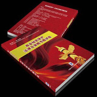 商业秘密保护法律及策略专题讲座8VCD 张玉瑞