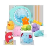 ����洗澡玩具�和��蛩�小�S��小�觚���子��河斡境啬信�孩