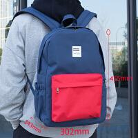 【单件包邮】得力儿童书包 可爱轻便休闲双肩背包中小学生书包 69452