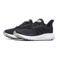 adidas阿迪达斯女鞋跑步鞋2018年新款运动鞋B75990