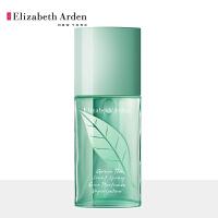 伊丽莎白雅顿(Elizabeth Arden)第五大道香水75ml包邮