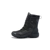 秋冬新款雪地靴男加绒保暖防水防滑雪鞋大码加厚东北棉鞋登山新品